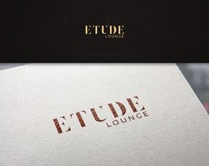 Etude logo 2.jpg