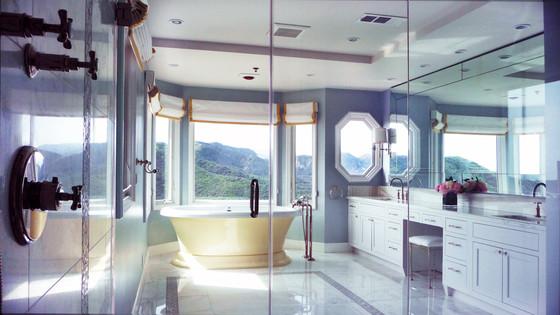 master bath thru shower_1.jpg