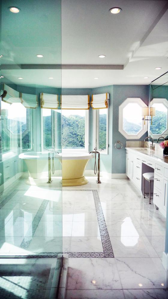 master bath & shower_1.jpg