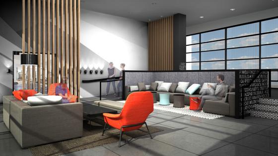3d lounge.jpg