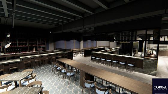 Lounge_bluetiles_02_lighter_1000.jpg