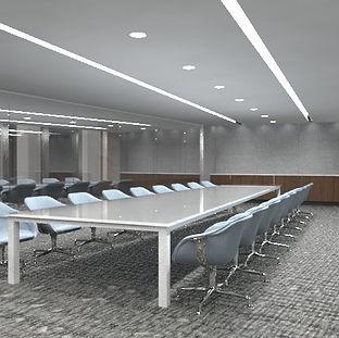 conference room_inside2_2.jpg