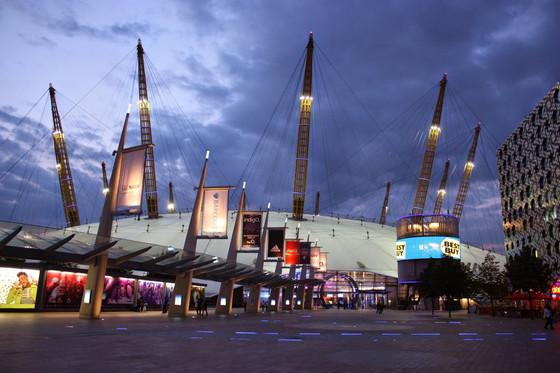 Londres_Greenwich_Millennium_Dome_London_O2.jpg