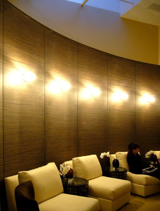 SPA 2 lounge.jpg