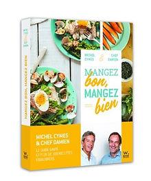 Mangez-bon-mangez-bien_edited.jpg