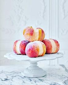 Frutti.jpg