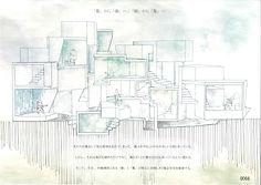 066_1.jpg