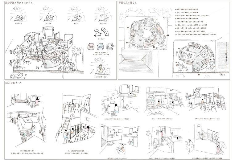 _0558・小宮田麻理・pb.pdf__compressed_page-0002