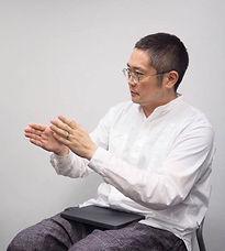 6.堀口徹.JPG