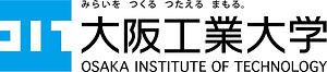 大阪工業大学.jpg