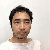 8.yamaguchiakito_03.jpeg