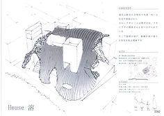 362_1.jpg