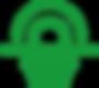 GREENLIGHT Logo.png