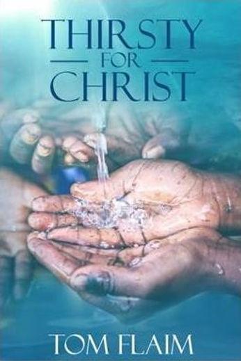 Thirsty For Christ cover.jpg