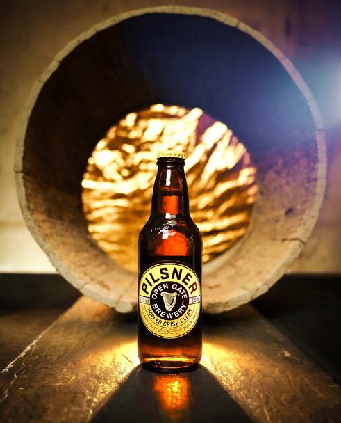Guinness Pilsner Yellow.jpg