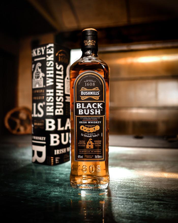 Black Bush.jpg
