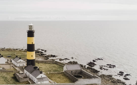 Aerial Photos and Video Northern Ireland Drone Photos and Video Drone Hire