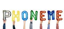 Speech Therapy – Onde Termina o Sotaque e Começa o Problema na Pronúncia?