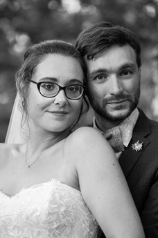 4. Mariage Charlotte & Jocelyn - Couple-76.jpg