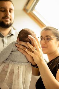 Séance naissance Théa (75).jpg