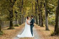4. Mariage Charlotte & Jocelyn - Couple-29.jpg