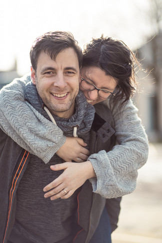 Pauline & Romain-73.jpg
