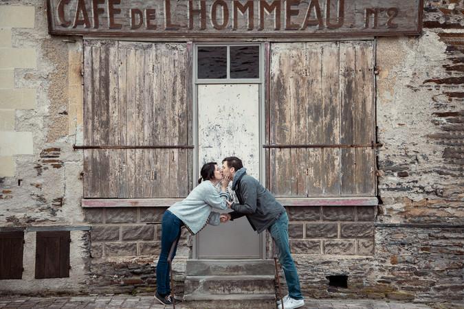 Pauline & Romain-13.jpg