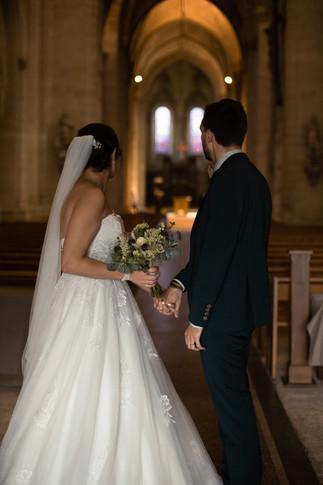 2. Mariage Charlotte & Jocelyn - Eglise-405.jpg