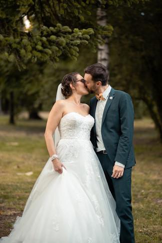 4. Mariage Charlotte & Jocelyn - Couple-147.jpg