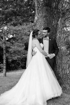 4. Mariage Charlotte & Jocelyn - Couple-60.jpg