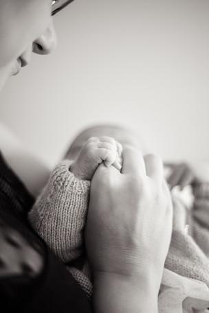 Séance naissance Théa (22).jpg
