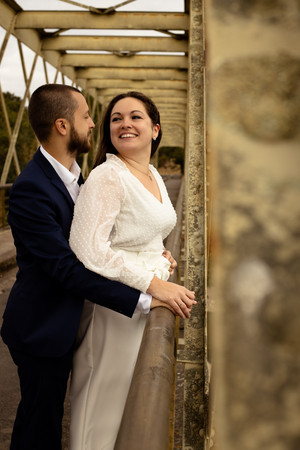 Johanna & Florentin (49).jpg