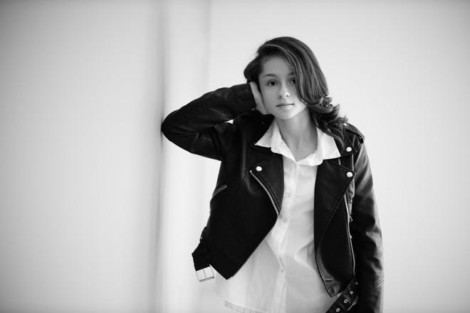 Chanelle-20.jpg