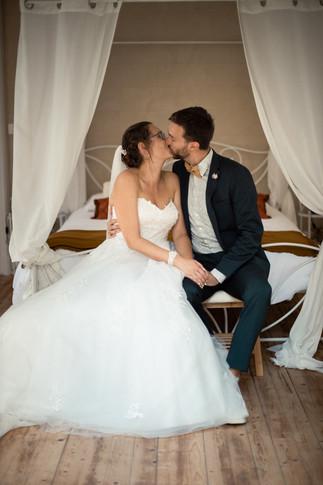 4. Mariage Charlotte & Jocelyn - Couple-181.jpg