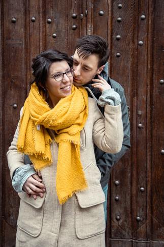 Pauline & Romain-11.jpg