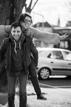 Pauline & Romain-70.jpg