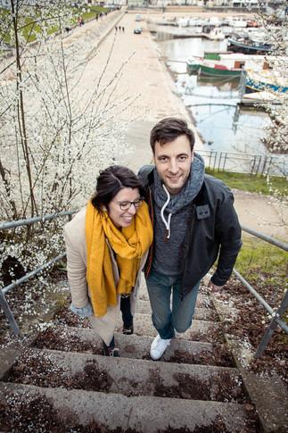 Pauline & Romain-47.jpg