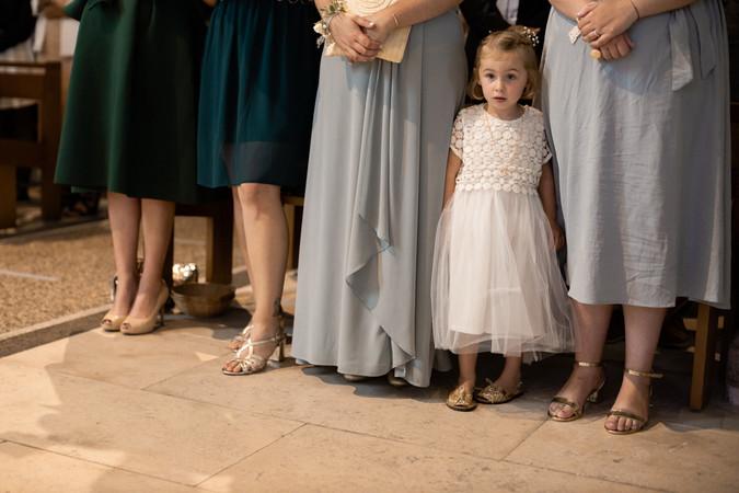 2. Mariage Charlotte & Jocelyn - Eglise-317.jpg