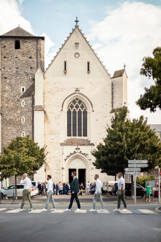 2. Mariage Charlotte & Jocelyn - Eglise-495.jpg