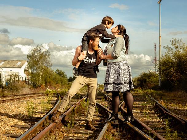 Morgane, Greg & Gabriel-45.jpg