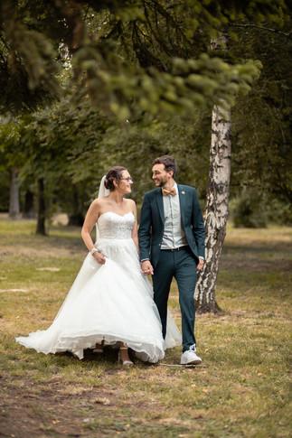 4. Mariage Charlotte & Jocelyn - Couple-145.jpg