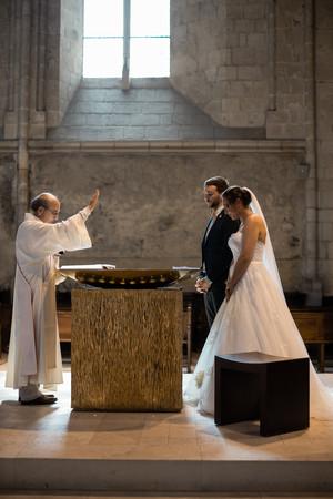 2. Mariage Charlotte & Jocelyn - Eglise-259.jpg