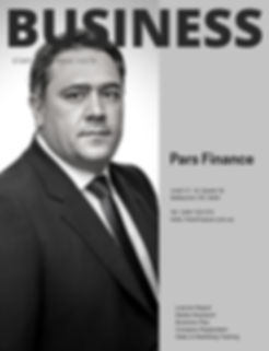 ParsFinance_edited.jpg