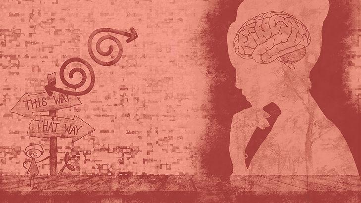 cerveau-femme_edited.jpg