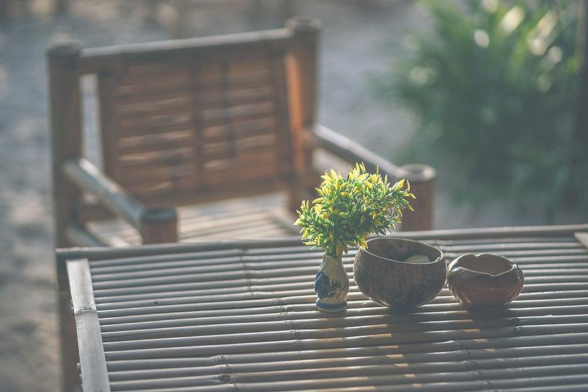 table-bois-cendrier-centrales_edited.jpg