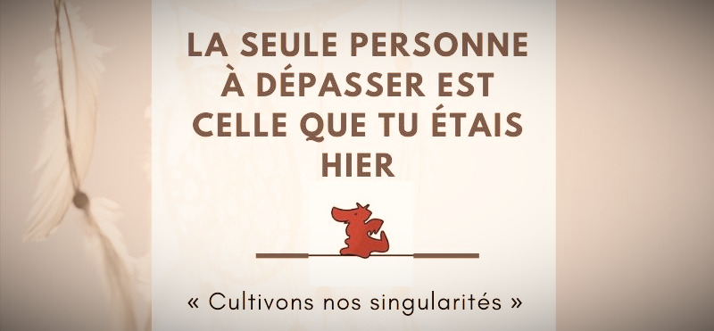 Citation-Croquefeuille