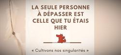 Citation-Croquefeuille
