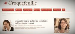 Bandeau-Croquefeuille Accueil