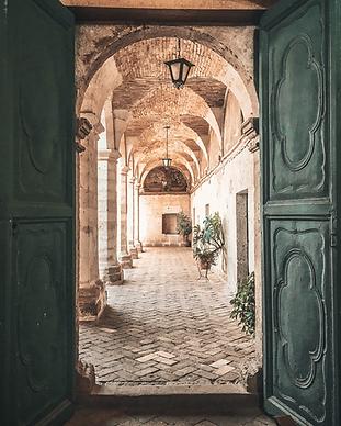 porte-arc-architectural-architecture_edi