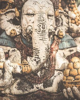 Ganesh-Bali_edited.jpg